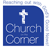 The Church on the Corner
